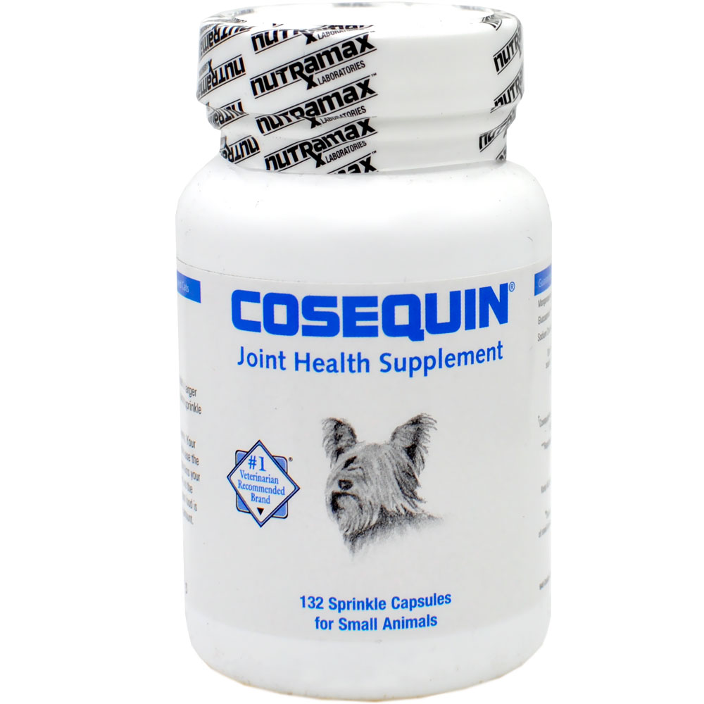 Cosequin Regular Strength
