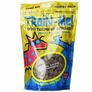 Crazy Dog Train-Me! Training Treats Chicken Flavor (1 lb)
