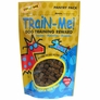 Crazy Dog Train-Me! Training Treats Chicken Flavor (4 oz)