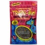 Crazy Dog Train-Me! Treats Bacon Flavor (4 oz)