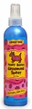 Crazy Dog Verry Berry Grooming Spray  (8 oz)