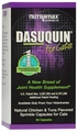 Dasuquin� for Cats (84 Caps)