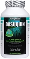 Dasuquin� for Large Dogs (150 Tabs)