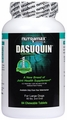Dasuquin� for Large Dogs (84 Tabs)