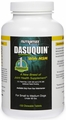 Dasuquin� for Small/Medium Dogs under 60 lbs. with MSM (150 Chews)