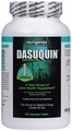 Dasuquin� for Small to Medium Dogs (150 Tabs)