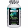 Dasuquin for Small to Medium Dogs (250 Tabs)