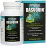 Dasuquin� for Small to Medium Dogs (84 Tabs)