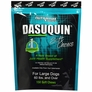 Dasuquin� Soft Chews for Large Dogs (150 Chews)