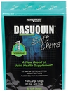 Dasuquin� Soft Chews for Large Dogs (84 Chews)