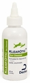 Dechra KlearOtic Ear Cleanser (4 oz)