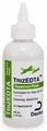 """DECHRA"" TrizEDTA Aqueous Flush (4oz)"
