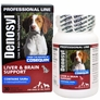 Denosyl®  for Dogs Professional Line (30 Chewable Tabs)