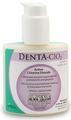 Denta-ClO2 Cleansing Dental Paste (3.4 fl oz)