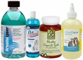 Dental Additives for Dogs