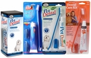 Dental Kits for Dogs