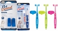 Dental Toothbrushes for Dogs