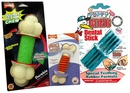Dental Toy for Dogs