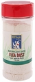 DERMagic Diatomaceous Earth Flea Dust (2 oz)
