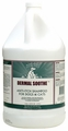 Dermal Soothe Anti-Itch Shampoo for Dogs & Cats (1 Gal)