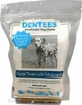 """DermaPet"" Dentees Chews (10oz)"