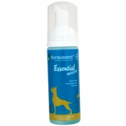 Dermoscent® Essential Mousse For Dogs (5 fl oz)