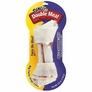 Dingo Double Meat & Rawhide Chew Bone Large (5.6 oz)