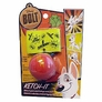 Disney Bolt Ketch It Toy