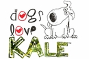 Dogs Love Kale™