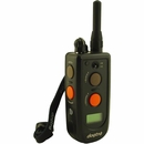 Dogtra Advanced 3/4 Mile Remote Trainer - 2 Dogs