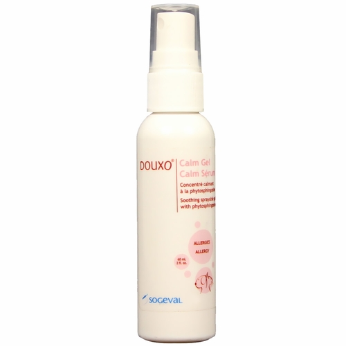 Douxo Calm Gel (2 oz)