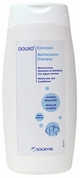 Douxo - Maintenance Shampoo for DOGS & CATS (16.9 fl oz)