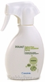 Douxo Seborrhea Micro-emulsion Spray - FOR DOGS & CATS (6.8 fl oz)