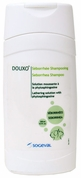 Douxo - Seborrhea Shampoo for DOGS & CATS (6.8 fl oz)