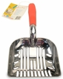 Durascoop Litter Scoop
