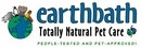 Earthbath Totally Natural Pet Care