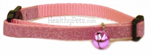 East Side Collection� - Glitz Cat Collar