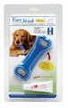 Easy Brush Chew-It-Yourself Toothbrush