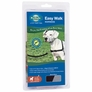 PetSafe® Easy Walk® Harness - Black/Silver (Small/Medium)