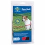 Easy Walk Harness Small - Red/Black