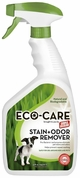 Eco Care by Simple Solution