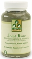 EcoPure Joint Kare Supplement (60 tabs)