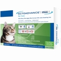 EctoAdvance� Plus for Cats