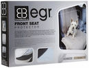 Emanuele Bianchi Front Seat Protector