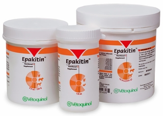Epakitin for Dogs and Cats