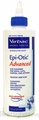 Epi-Otic ADVANCED Ear Cleanser (8 fl oz)