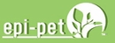 Epi-Pet Products