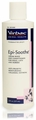 Epi-soothe Cream Rinse and Conditioner by VIRBAC - 8  fl. oz.