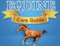 Equine Care Guide