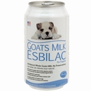 Esbilac Puppy Milk Replacer
